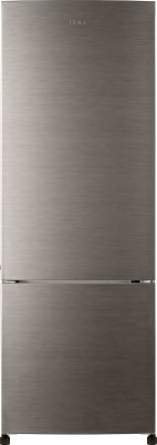 Haier HRB-3404BS-R 320 L 3S Double Door Refrigerator