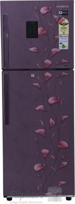 https://rukminim1.flixcart.com/image/400/400/refrigerator-new/f/8/5/samsung-rt28k3953pz-original-imaez5nyuys9demf.jpeg?q=90
