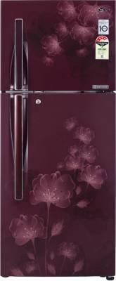 LG-GL-D302JGFL/JMFL/JPFL/JSFL-285-Litres-Double-Door-Refrigerator-(Florid)