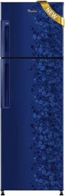 Whirlpool-NEO-FR258-ROY-2S-(Exotica)-245-L-Double-Door-Refrigerator