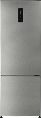 Haier-HRB-3404PSS-R-320-Litre-3S-Frost-free-Refrigerator