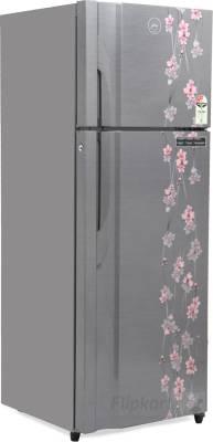 Godrej-350-L-Frost-Free-Double-Door-Refrigerator