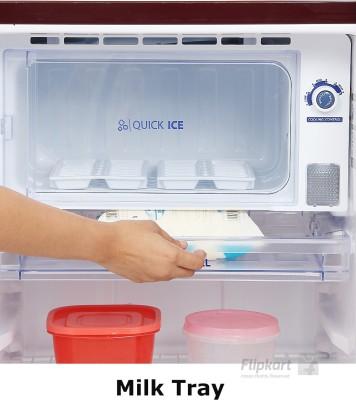 Whirlpool-205-CLS-PLUS-3S-190-Litres-Single-Door-Refrigerator