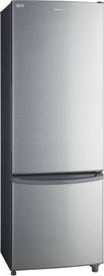 Panasonic NR-BR307XSX1/VSX1 296Ltr Double Door Refrigerator