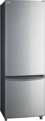 Panasonic-NR-BR347XSX1/VSX1-342L-Double-Door-Refrigerator
