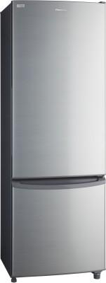 https://rukminim1.flixcart.com/image/400/400/refrigerator-new/f/m/c/panasonic-nr-br347vsx1-original-imaemufj8w47dsza.jpeg?q=90
