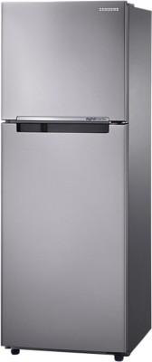 SAMSUNG-Samsung-253-L-Frost-Free-Double-Door-Refrigerator