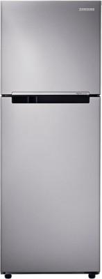 Samsung-RT28K3043S8/HL-253-Litres-Double-Door-Refrigerator