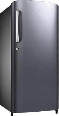 SAMSUNG-Samsung-192-L-Direct-Cool-Single-Door-Refrigerator