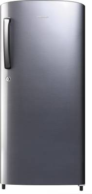 Samsung-RR19H1744S8-192-Litres-Single-Door-Refrigerator