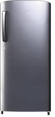 Samsung RR19J2744S8 192 Litres Single Door Refrigerator Image
