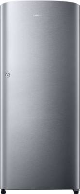 RR19H1104SE/TL-192-Litres-Single-Door-Refrigerator