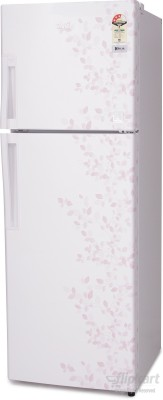 Whirlpool-Neo-IC375-Royal-4S-360-Litres-Double-Door-Refrigerator-(Imperia)
