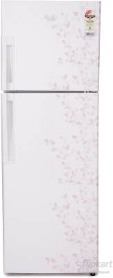 Whirlpool-Neo-IC375-Royal-4S-360-Litres-Double-Door-Refrigerator