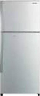 Hitachi R-H310PND4K (SLS) 289 Litres 3S Double Door Refrigerator