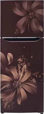 LG GL-Q292SHAM 260 Litre Double Door Refrigerator Image