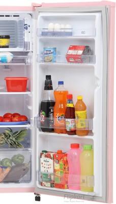 Whirlpool-200-GENIUS-CLS-PLUS-3S-185-Litres-Single-Door-Refrigerator-(Exotica)