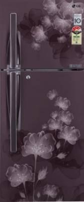 LG-GL-I302RSFL-284L-Frost-Free-Double-Door-Refrigerator