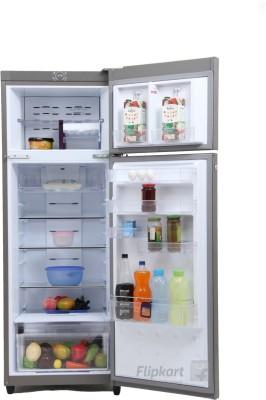 Godrej-261-L-Frost-Free-Double-Door-Refrigerator