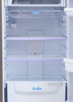 Godrej-200-L-Direct-Cool-Single-Door-Refrigerator