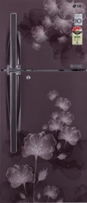 LG-GL-I322RGFL-308-Litre-Double-Door-Refrigerator