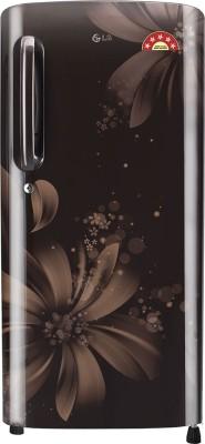 LG-GL-B201APAN-190L-Single-Door-Refrigerator
