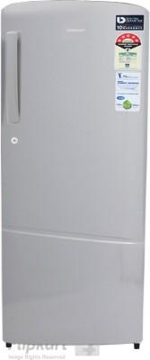Samsung-RR22K242ZSE-212-L-Single-Door-Refrigerator