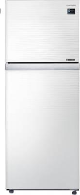 Samsung-RT42K50681J-415-Litres-Double-Door-Refrigerator
