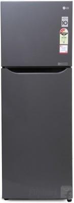 LG-GL-Q282STNM-255-L-Frost-Free-Double-Door-Refrigerator