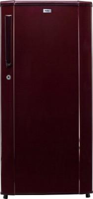 Haier-HRD-1905BR-170-Litres-Single-Door-Refrigerator