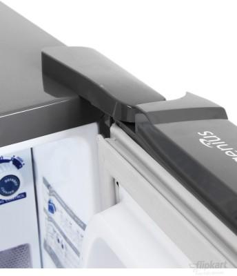 Whirlpool-205-Genius-CLS-Plus-4S-TTN-190-Litres-Single-Door-Refrigerator