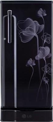 LG-GL-D205KGHN/KVHN/KSHN-190-Litres-5S-Single-Door-Refrigerator-(Heart)