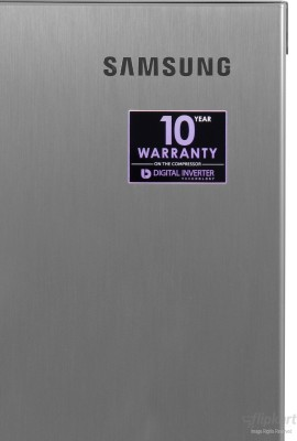 SAMSUNG-RS21HST-600-Litres-Side-by-Side-Door-Refrigerator