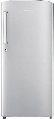 Samsung-RR19J2414SA/TL-192-Litres-4S-Single-Door-Refrigerator