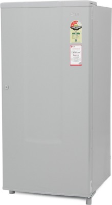 LG-GL-B195RIGR-185-Litres-Single-Door-Refrigerator