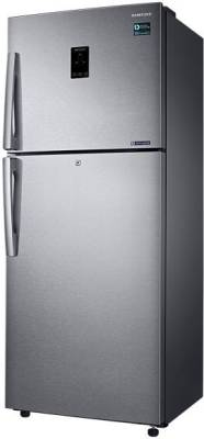 Samsung-RT39K5458SL-394-Litre-Double-Door-Refrigerator