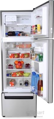 Whirlpool-FP-283D-Royal-Protton-260-Litre-Triple-Door-Refrigerator-(Alpha-Steel)
