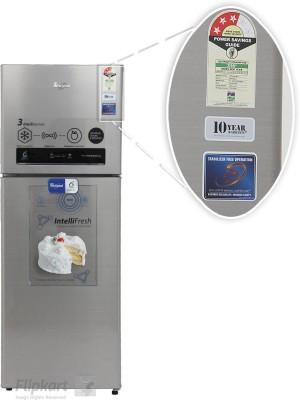 Whirlpool-PRO-375-ELT-4S-360-Litres-Double-Door-Refrigerator