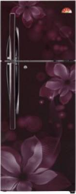 LG-GL-U322JSOL-310-Litre-Double-Door-Refrigerator