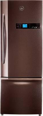 Godrej-380-L-Frost-Free-Double-Door-Refrigerator