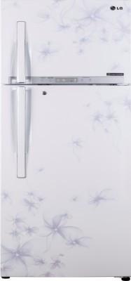 LG-GL-T522GDWL-470-Litre-Double-Door-Refrigerator