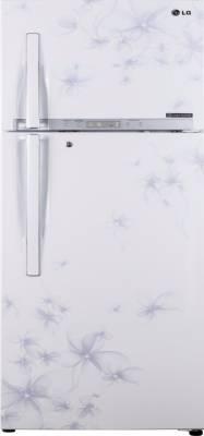 LG GL-T522GDWL 470 Litre Double Door Refrigerator Image
