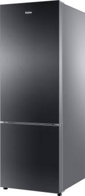 Haier HRB-3404PKG-R 320 Litres Double Door Refrigerator Image