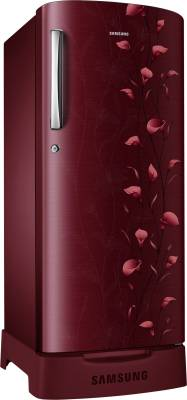 SAMSUNG-Samsung-230-L-Direct-Cool-Single-Door-Refrigerator