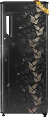 Whirlpool-205-Icemagic-Powercool-PRM-190-L-4S-Single-Door-Refrigerator
