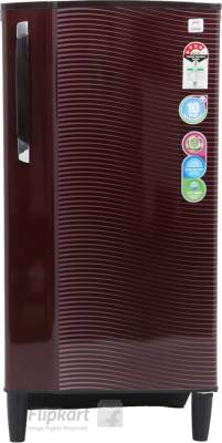 Godrej-RD-Edge-185CH-(Wave)-185-Litres-Single-Door-Refrigerator
