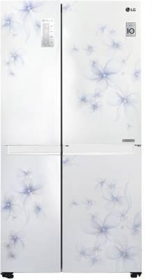 LG-GC-B247SCUV-687-Ltr-Side-by-Side-Refrigerator