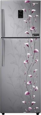 Samsung-RT29JSMSAPZ/RZ/SZ-275-Litres-Double-Door-Refrigerator