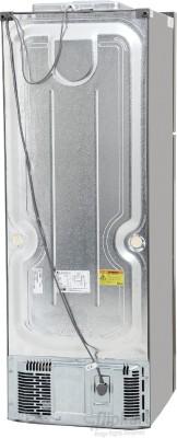 LG-GL-D372JPZL-335-Litres-Double-Door-Refrigerator