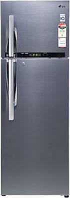 LG-GL-D402RSHM-360-Ltr-Double-Door-Frost-Free-Refrigerator